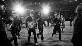 Documentario sui Beatles, nelle sale cinematografiche dal 15 settembre