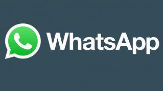 WhatsApp e Facebook nel mirino del Garante per la privacy
