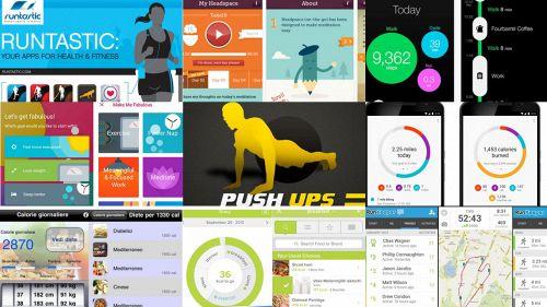 Le migliori App da scaricare per tornare in forma dopo l'estate