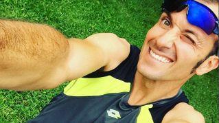 Ivan Basso: la vittoria più bella dopo la malattia