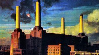La rinascita della centrale di Battersea: l'icona dei Pink Floyd sarà sede della Apple