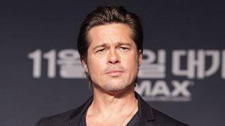 """""""È morto Brad Pitt"""", la bufala che in realtà è un virus"""