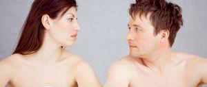 Dopo 8 anni di matrimonio scoprono che serve il sesso per fare figli