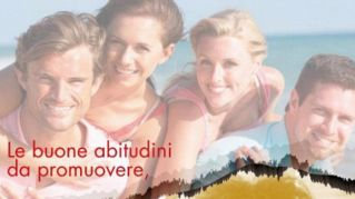 La responsabile del #fertilityday, guadagnava 236mila euro all'anno