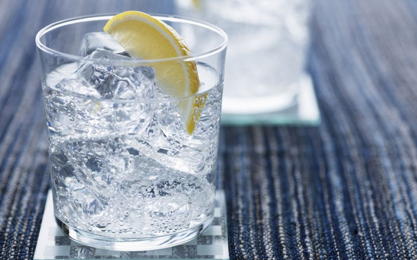 Bevi Gin Tonic? Potresti essere uno psicopatico, lo dice la scienza