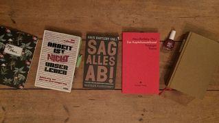 Berlino: nasce il primo centro per il rifiuto della carriera
