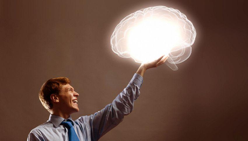 I sette hobby che sviluppano il cervello meglio di altri