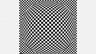 10 illusioni ottiche che stanno facendo impazzire il web