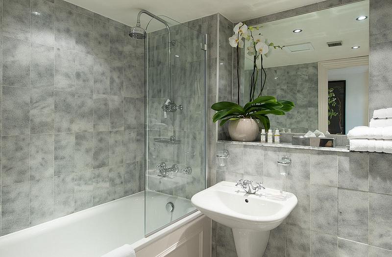 Arredo sala da bagno   progettare il bagno e renderlo un luogo ...