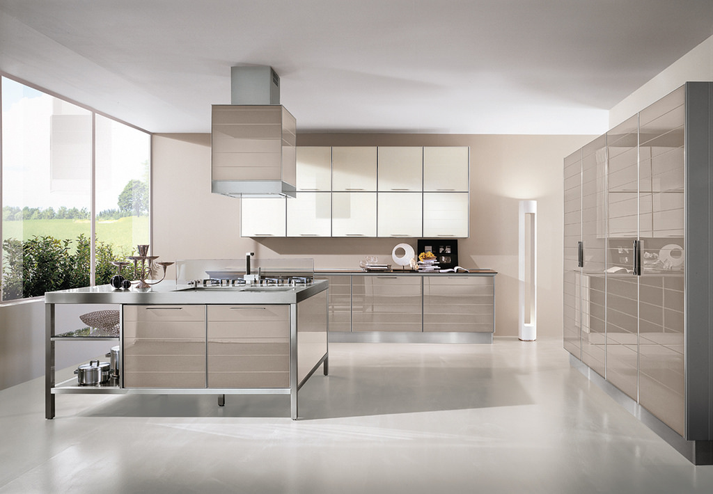 Stunning Quanto Costa Una Cucina Lube Photos - Skilifts.us ...
