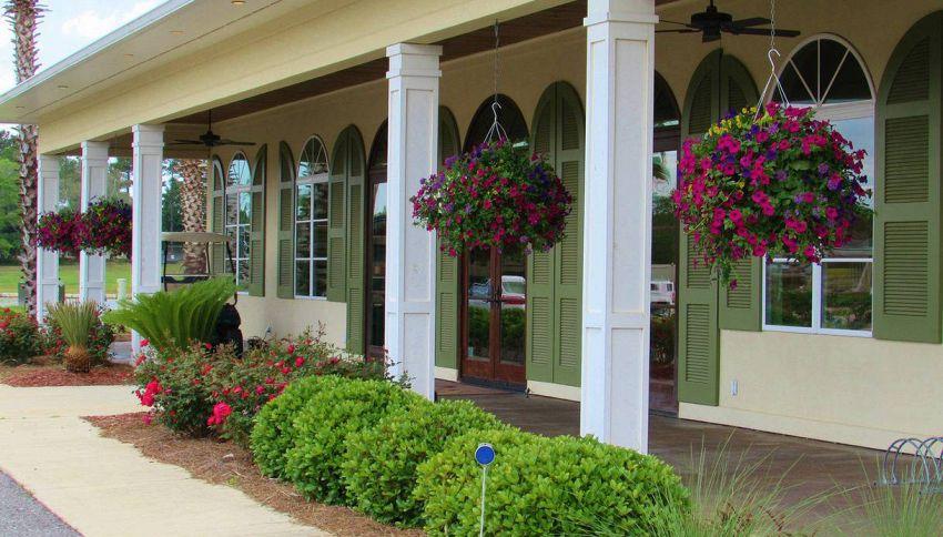 Come realizzare una veranda esterna rispettando le normative