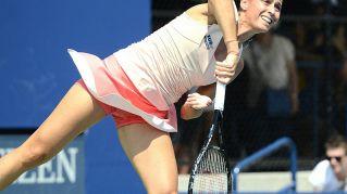 Come vedere gli US Open 2016 di Tennis in streaming: orari e fuso rispetto all'italia