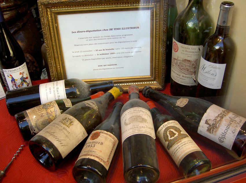 Dagli USA arriva il vino in lattina: voi lo berreste?