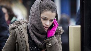 Perché gli uomini hanno sempre caldo e le donne sempre freddo?