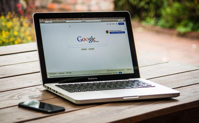 Google registra la tua voce. Come cancellare le ricerche vocali