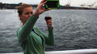 Aumentano i pidocchi, colpa dei selfie