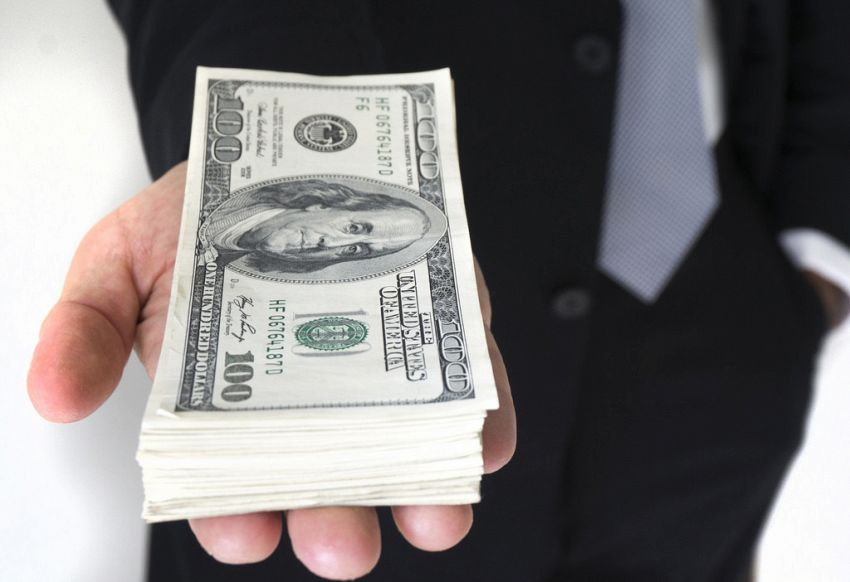 Tutti i ricchi sono avari e spregevoli?
