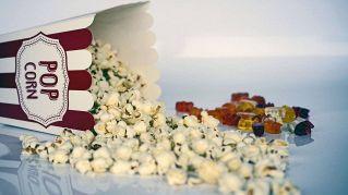 Cinema2Day: cinema a 2 euro il secondo mercoledì del mese