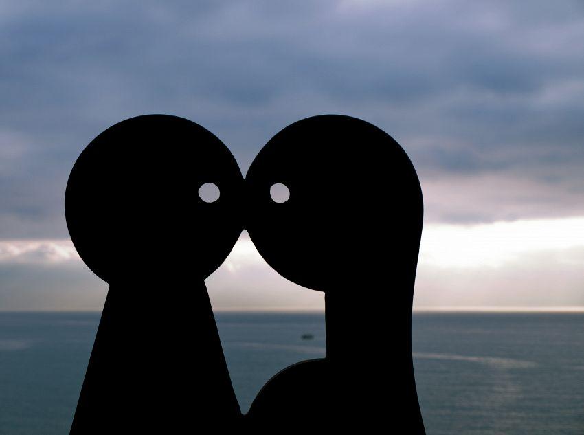 Dove fare l'amore all'aperto, la mappa dei migliori posti in Italia