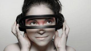 Sesso con i robot, gli esperti avvertono: può diventare una droga