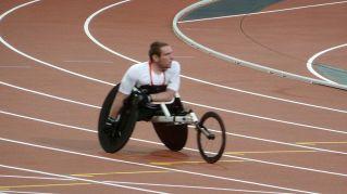 Paralimpiadi Rio 2016 sulla RAI: le gare e la diretta tv e streaming