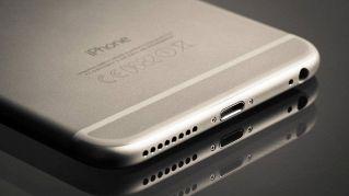 iPhone 8, perché è meglio aspettare un anno e comprare il prossimo iPhone