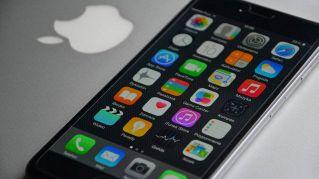 Quanto vale e dove vendere il tuo iphone usato
