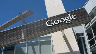 Diritto all'oblio su Google: ecco il modulo per richiede la cancellazione e rimozione a Google