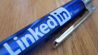 Come cancellarsi da LinkedIN