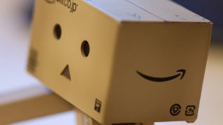 Come cancellarsi da Amazon