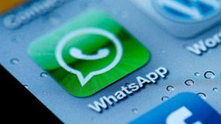 Come cancellarsi da WhatsApp