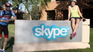 Come cancellarsi da Skype