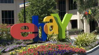 Come cancellarsi da Ebay