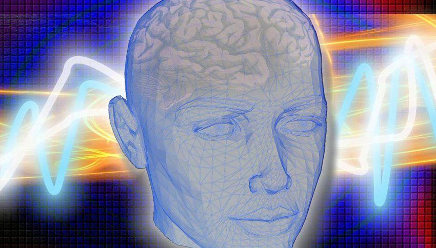 La scienza può scoprire i tuoi segreti leggendo il cervello