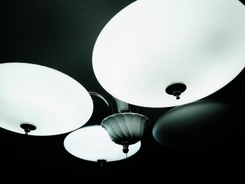 Lampadine a risparmio energetico: la guida completa