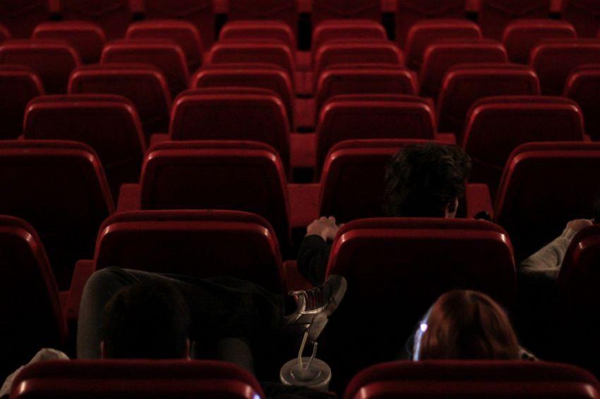 15 film da vedere assolutamente nella vita