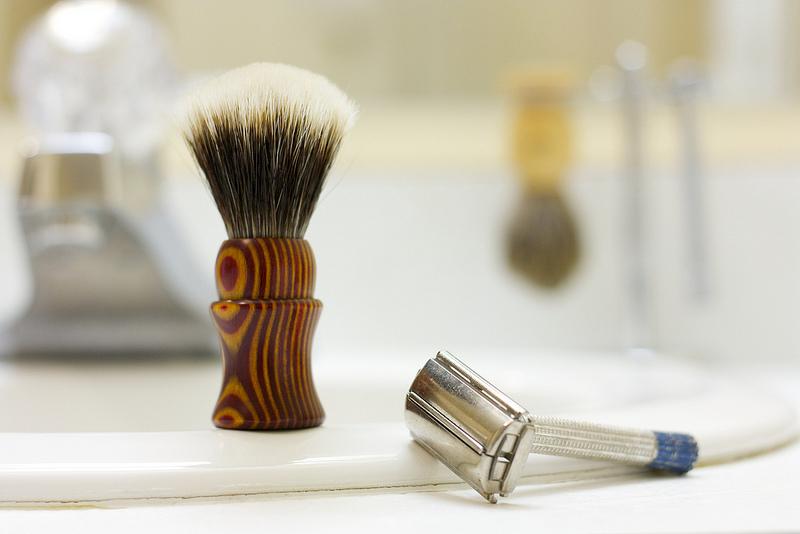 7 validi motivi per non rasarsi e depilarsi