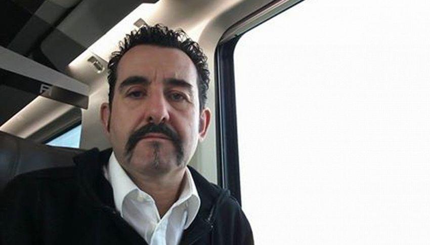 """Inviato delle Iene su FB: """"Arrestato in Marocco durante un servizio"""""""