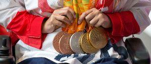 Le medaglie olimpiche si consumano: imbarazzo a Rio