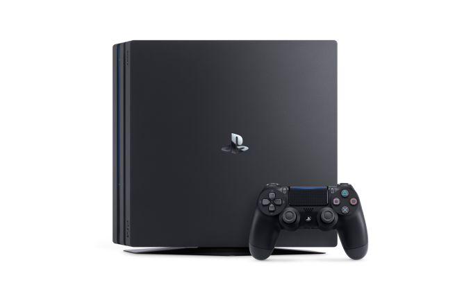 Tutto quello che dovete sapere su Playstation 4 Pro