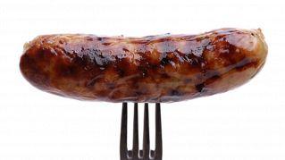SOS Sausage: le salsicce con il viagra naturale
