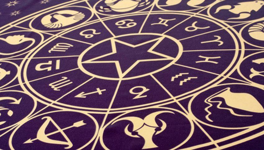 La Nasa conferma: il vostro segno zodiacale è sbagliato