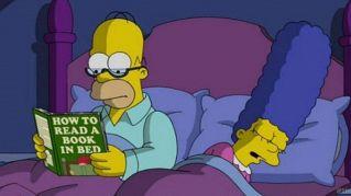 In onda la maratona record dei Simpson: 13 giorni e 600 episodi