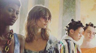 """Giornaliste di Vogue contro fashion blogger: """"Trovatevi un lavoro vero"""""""