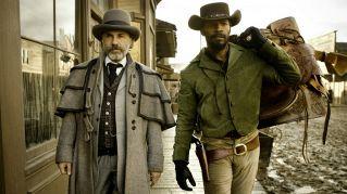 Quanto ne sai di film western? Ecco 12 film che devi aver visto per forza