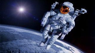 Gli astronauti possono fare sesso? Sì, ma c'è un problema