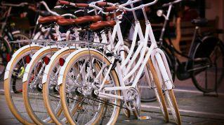 Andare troppo in bicicletta può compromettere la vita sessuale