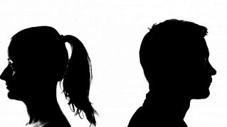 Come riconoscere le coppie infelici da 8 abitudini