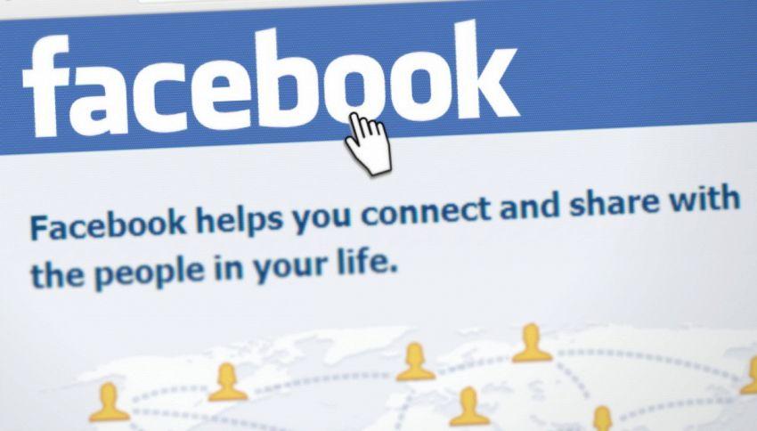 Come si usano le conversazioni segrete di Facebook Messenger