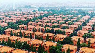 Huaxi: il villaggio più ricco della Cina dove nessuno è libero